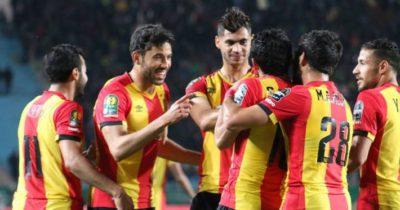 L1, 21e journée : L'Espérance de Tunis et l'Etoile du Sahel vainqueurs