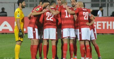 L1 : L'ESS rejoint l'EST en Ligue des Champions, le CSS et l'USB joueront la Coupe de la CAF