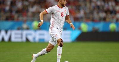 Fakhredine Ben Youssef plait à Konyaspor