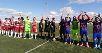 Ligue 1, 22e journée : Le match CA-UST se déroulera à El Menzah à huis clos