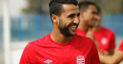 Ali Abdi rejoint le Paris FC