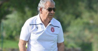 Le CSS et le Raja songent à Faouzi Al Benzarti