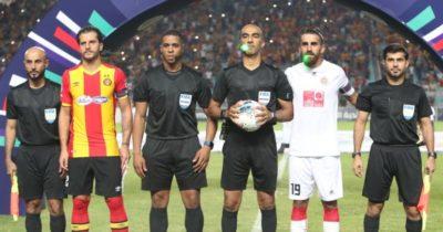 Coupe Arabe des Clubs : Quel adversaire pour l'EST en 8es