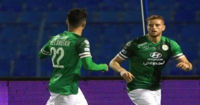 Fakhredine Ben Youssef dément un retour en Ligue 1
