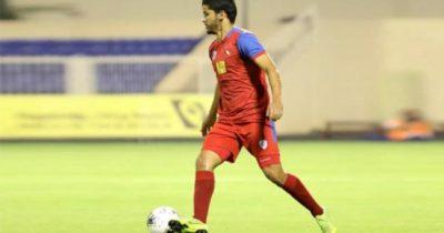 Bguir et Balbouli dans le onze type de la 8e journée du championnat saoudien