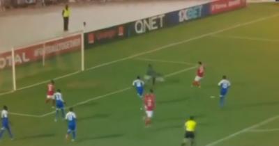 Vidéo : Les buts du match Al Hilal - ESS