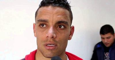 CA : coup dur pour Ghazi Abderrazek