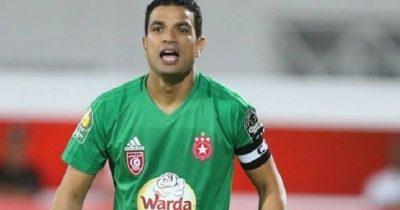 ESS : Aymen Balbouli sur le départ ?