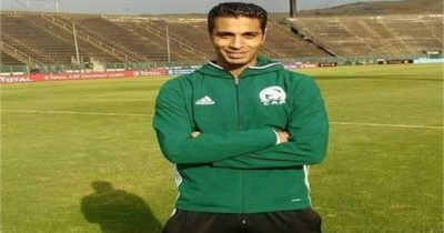 EST-USM confié à Mohamed Amine Omar