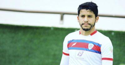 Saad Bguir : Le joueur tunisien le plus performant cette saison ?