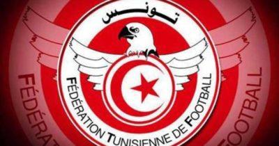la FTF au chevet des sportifs en Arabie Saoudite