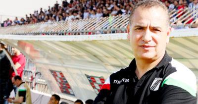 CSS : Deux clubs saoudiens  s'intéressent à Fathi Jebal