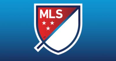Après Jasser Khmiri un autre joueur Tunisien en MLS ?