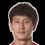 Dong-won Ji