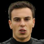 Federico Brancolini