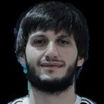 Badavi Hüseynov