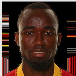 Nicolas Moumi Ngamaleu