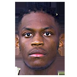 Bruny Nsimba
