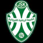 JS. Kairouan