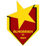 Al-Merrikh