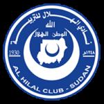 Al-Hilal EC