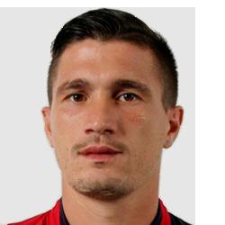 Fabio Pisacane