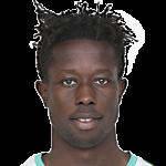 Moussa Diakité