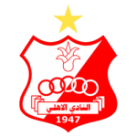 Al-Ahly Benghazi