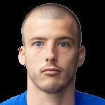 Jakub Barac