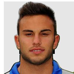 Francesco Bardi