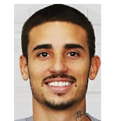 Thiago Galhardo