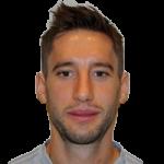 Filip Ozobic