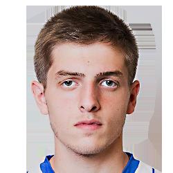 Giorgi Chakvetadze