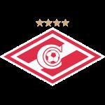 Spartak Moscow