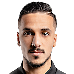 Mohamed El-Munir