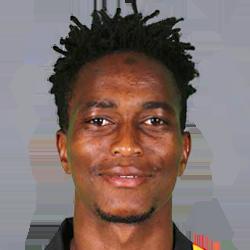 Souleymane Diarra