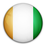 Côte d\\\'Ivoire